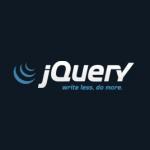 jQuery 水平スクロール&cssでカスタム可能なスクロールバーなプラグイン