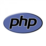 PHP substr エスケープ処理で文字化け